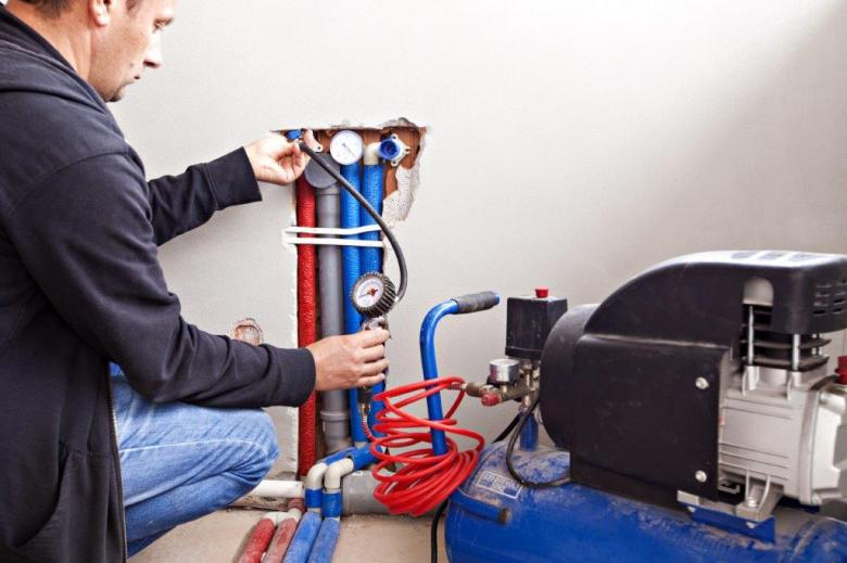 formation évaluation attestation fluides frigorigènes