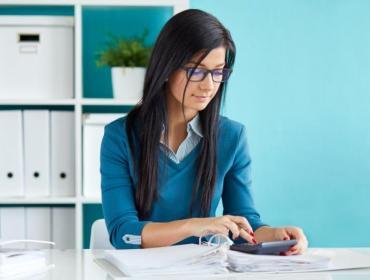 gérer la paie - gestion paye paie