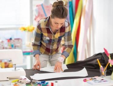 métiers art couture tapisserie ébenisterie