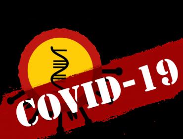 image covid-19