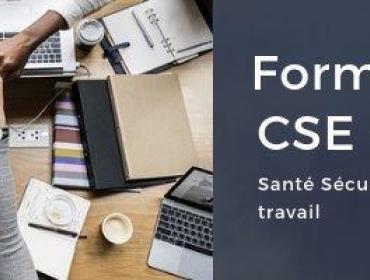CSE_Cssct