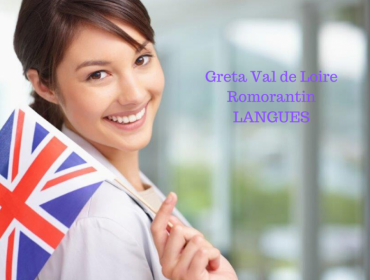 langues romorantin