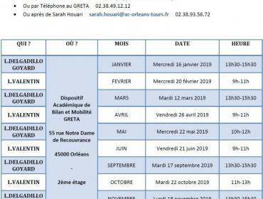 Greta Coeur 2 Loire